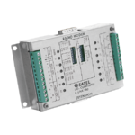 SATEL I-LINK 100 Modbus compatible version