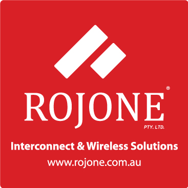 Rojone Pty Ltd